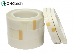Double-sided glass cloth  tape - D21001