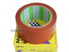 Insulation, heat-resistant tape - Nitto 923S