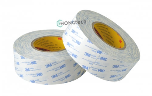 Double-sided tape - 3M 9448A