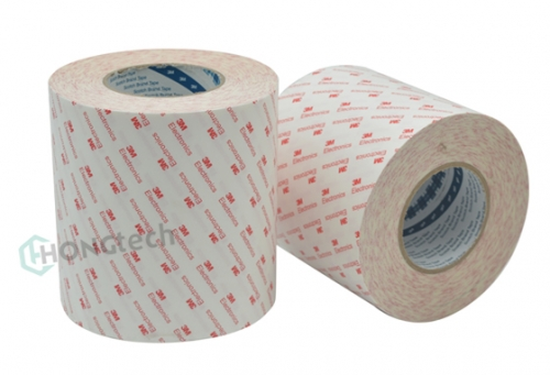Double-sided tape - 3M 9448HK