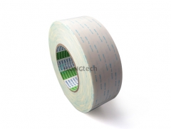 Double-sided tape - NITTO 500