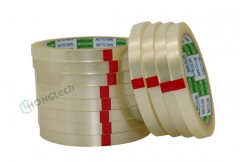 Insulation tape - NITTO 31B